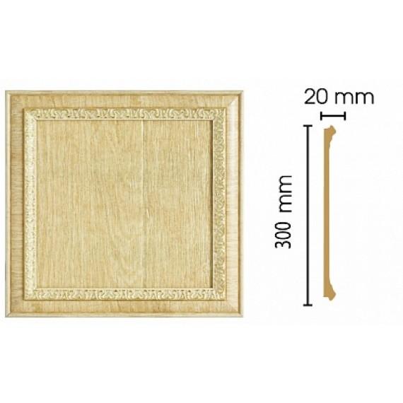 Декоративная панель Decomaster D30-5