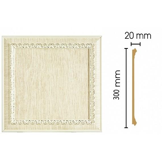 Декоративная панель Decomaster D30-6
