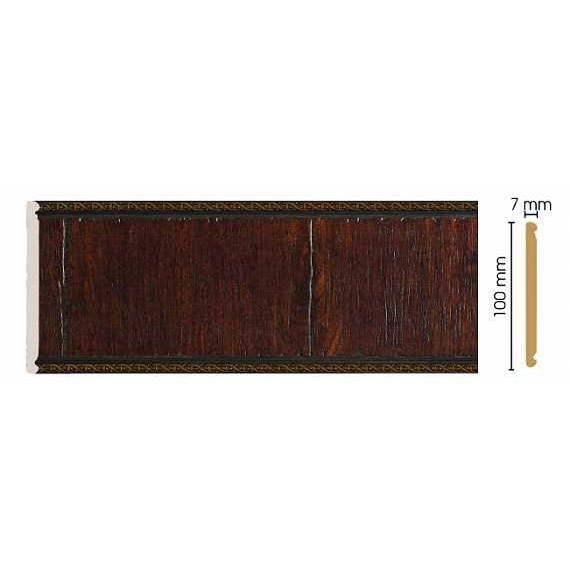 Декоративная панель Decomaster С10-2