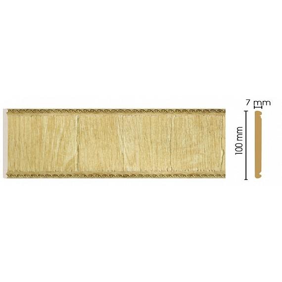 Декоративная панель Decomaster С10-5
