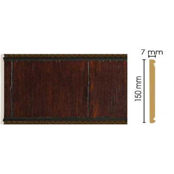 Декоративная панель Decomaster С15-2