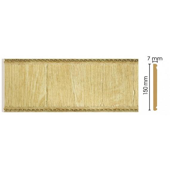 Декоративная панель Decomaster С15-5
