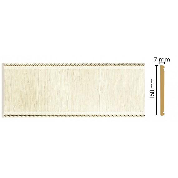 Декоративная панель Decomaster С15-6