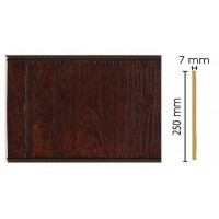 Декоративная панель Decomaster С25-2