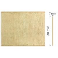Декоративная панель Decomaster С30-5