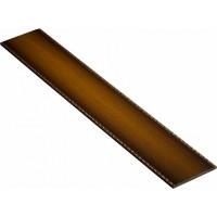 Декоративная панель Decomaster F10-51
