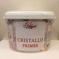Перлатти Кристалл Праймер (Cristallo primer)