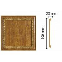 Декоративная панель Decomaster D30-4