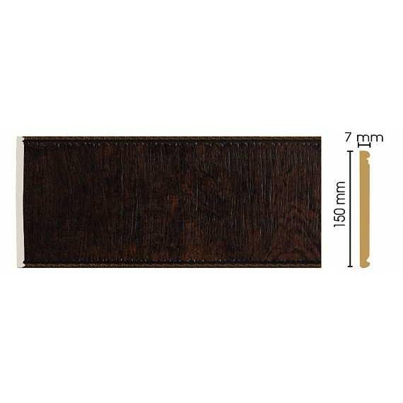 Декоративная панель Decomaster С15-1