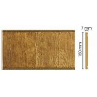 Декоративная панель Decomaster С15-4