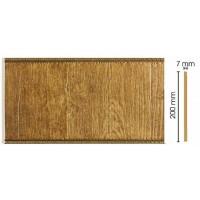 Декоративная панель Decomaster С20-4
