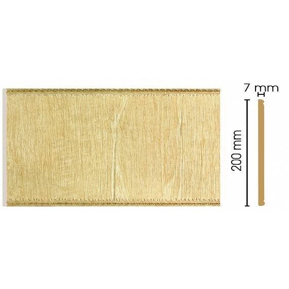 Декоративная панель Decomaster С20-5