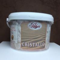 Перлатти Кристалл (Cristallo)