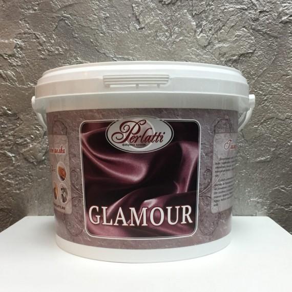 Перлатти Гламур (Glamour)