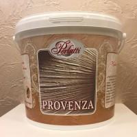 Перлатти Прованс (Provenza)